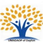 UMADAOP of Dayton logo
