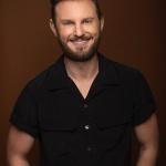 Billy Berk, Design Expert & TV Host