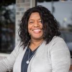 Dr. Wanda Boone